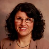 Marie Debono
