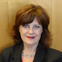 Janine Purves