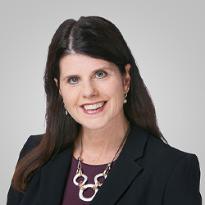 Angela Shryane