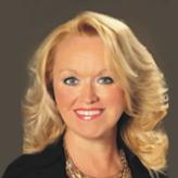 Joyce Usher-Mesiano