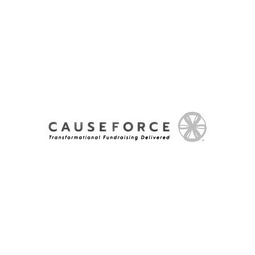 Causeforce