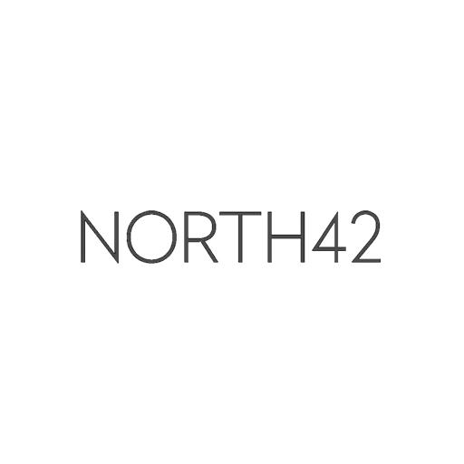 North42