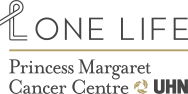 One Life Gala 2020