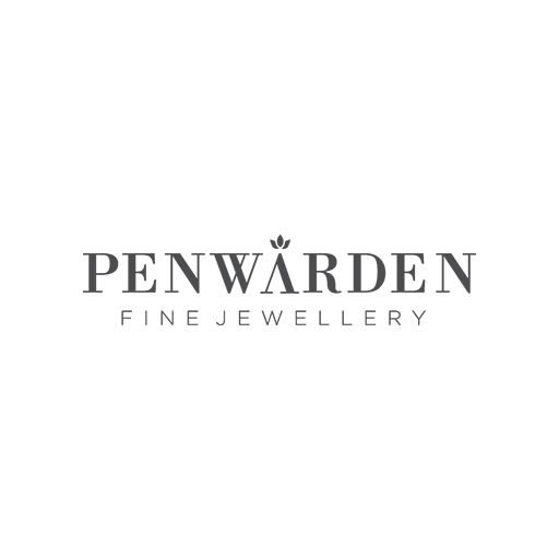 Penwarden