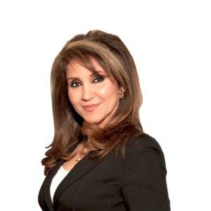 Sheri Majdpour