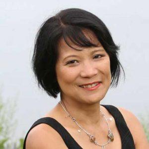 Olivia Chow