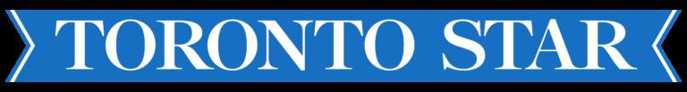 toronto star media sponsor